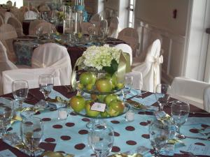 Bardstown wedding 005