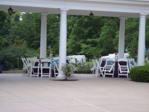 Bardstown wedding 011