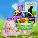 Easter baskets of treats!